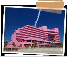 種子島いわさきホテル